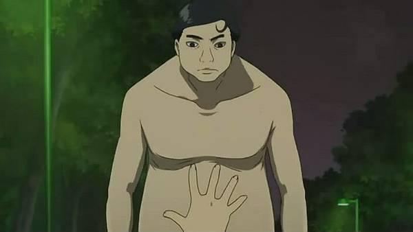 anime-20080413145210.jpg