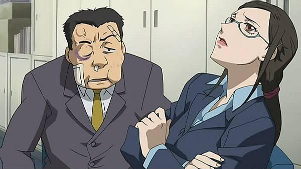 anime-20080413145501.jpg