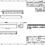 tx32ks-mp-051101-odd-door-kit-drawing.JPG