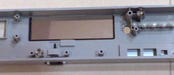 20110820505.jpg