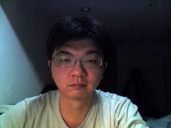 2011(100),11,01-新眼鏡.JPG