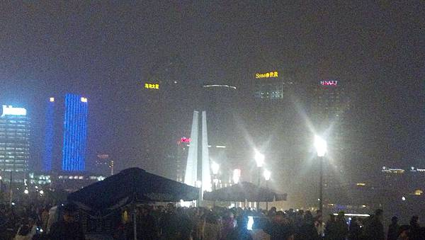 2012-03-17_19-26-26_969