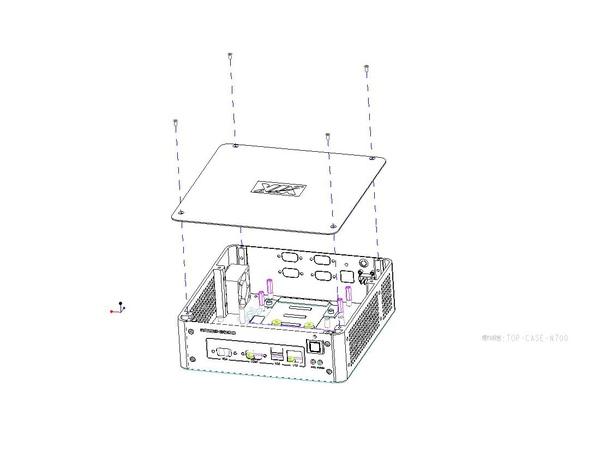 top-case-n700.jpg