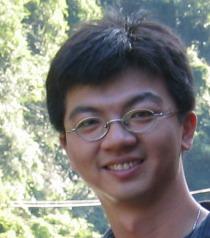 2003(92),10,26-烏來.jpg