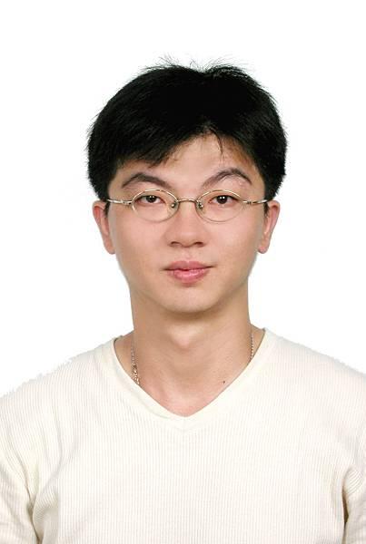 2003(92),7,19-Ben.JPG