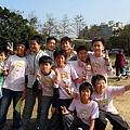 SAM_0723.JPG