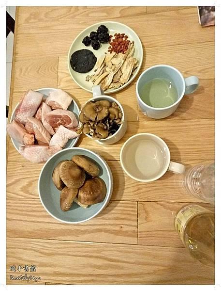 香菇當歸雞湯_181022_0002.jpg