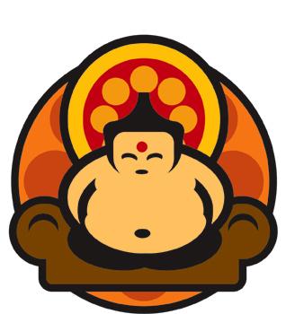 Buddha_logo