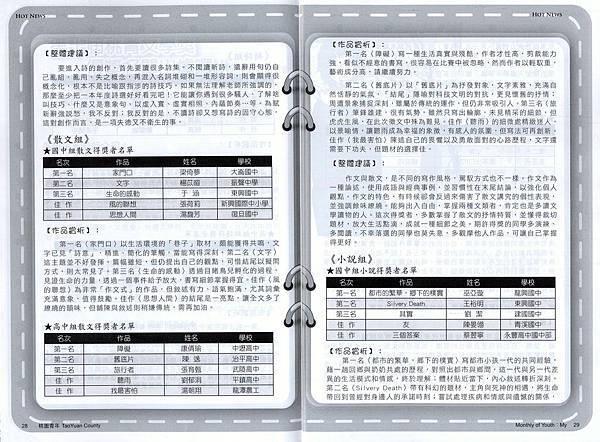 桃青460-905王裕明