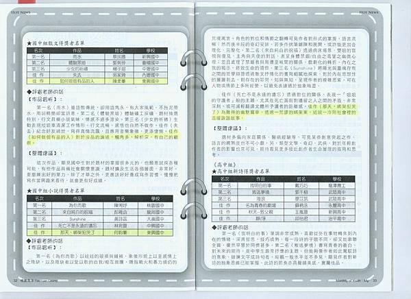 第八屆桃青文學獎-陳柔蓁何畇蓁2.jpg