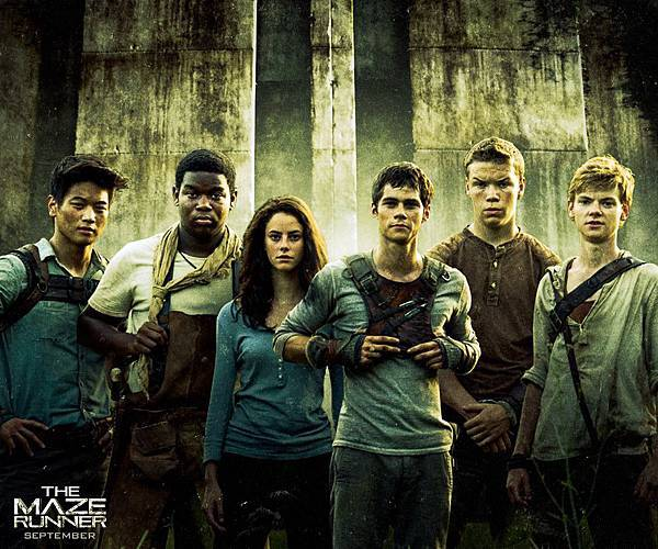 The-Maze-Runner (1)