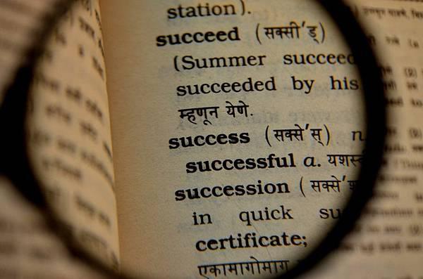 success-magnifier.jpg