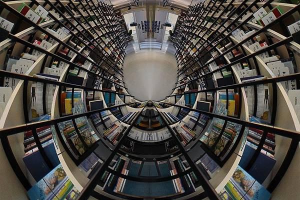 book-978880_1280.jpg