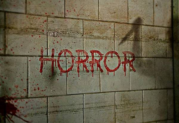 horror-1160360_960_720