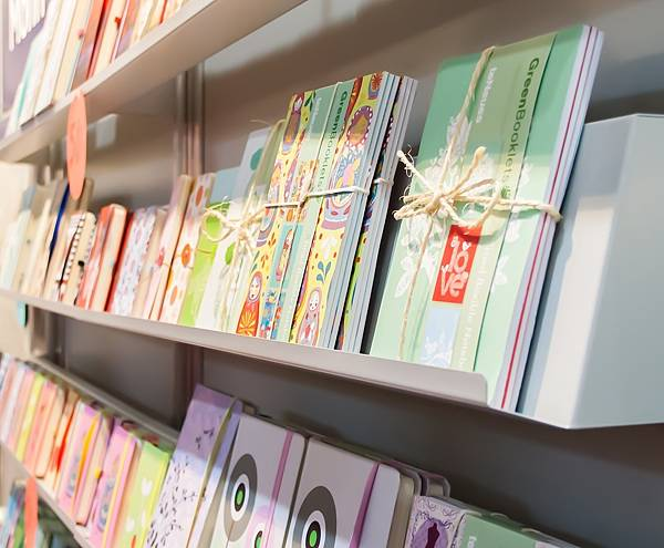 book-fair-678255_1280.jpg