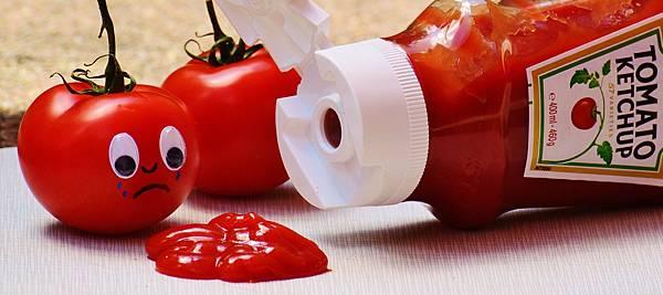 tomatoes-ketchup-sad-food-160791.jpeg