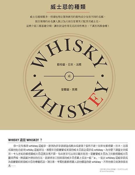威士忌的種類-1.jpg