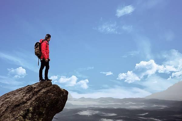 accomplishment-adult-adventure-372098.jpg