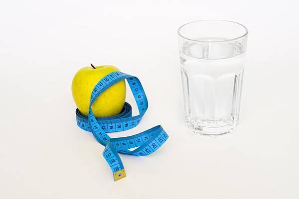 apple-diet-drink-53217.jpg