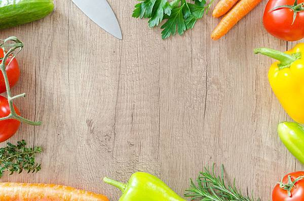carrots-food-fresh-616401.jpg