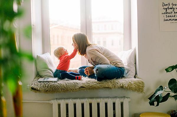 家有幼兒必讀!從飲食到家庭照護,中醫叮嚀:「保暖最重要!」