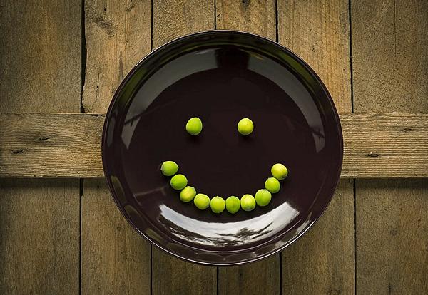 健康食品吃就對了?打壞身體運作,小心越吃越得不償失!