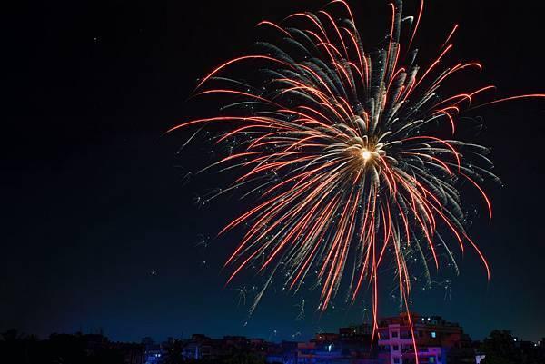 blast-bright-celebration-666988.jpg
