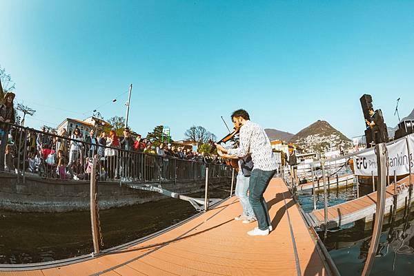 artist-audience-band-2167135.jpg