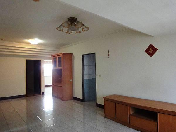 3客廳.JPG