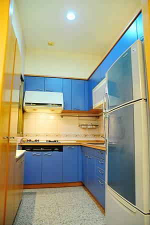 3 廚房.jpg