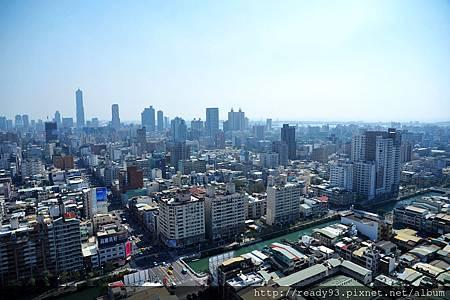 頂樓景觀.JPG
