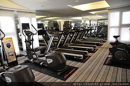 11 健身房.JPG
