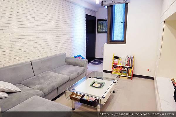 客廳4.jpg