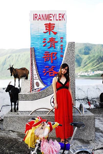 Lan Yu 201107050-0709 1026.jpg
