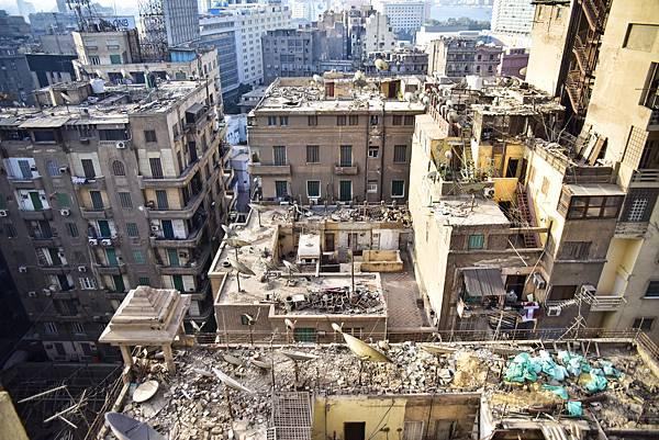 埃及 開羅