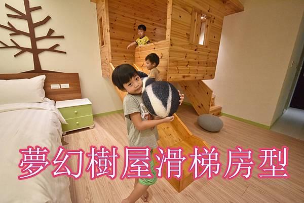 DSC_0871_副本.jpg