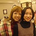彤彤的幼稚園老師+彤彤