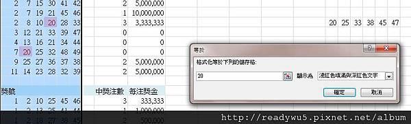 設定格式化條件02_設定數字.jpg