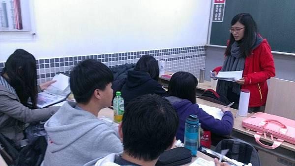 20160126朱希清水書審營_1455.jpg