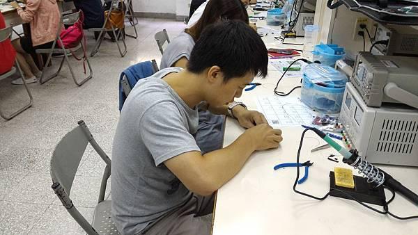 20160625-26TKB專業師培篇_1296.jpg