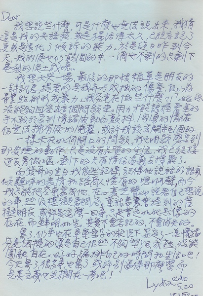 SCAN0721.JPG