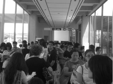 black&white1.jpg