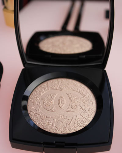 Chanel-Spring-2013-Printemps-Precieux-de-Chanel-Face-Powder