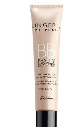 lingerie de peau bb cream