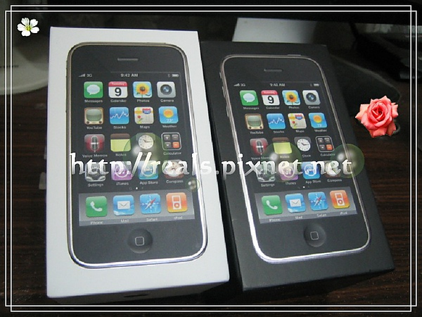 20100527 001(001).jpg