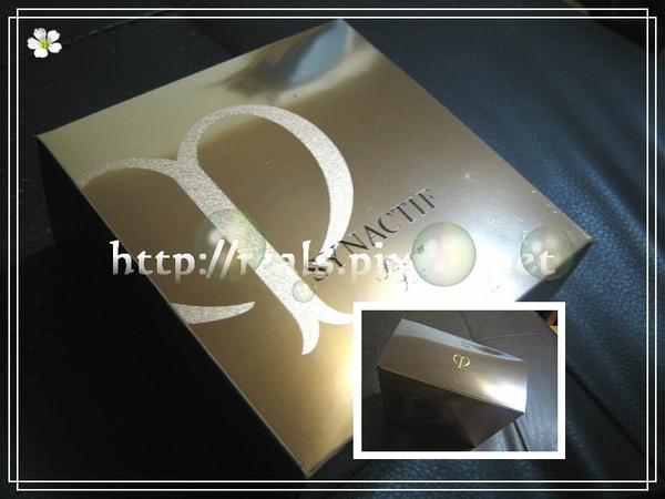 20100814 020new(001).jpg