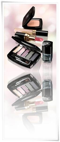 Chanel-Spring-Makeup-2011.jpg