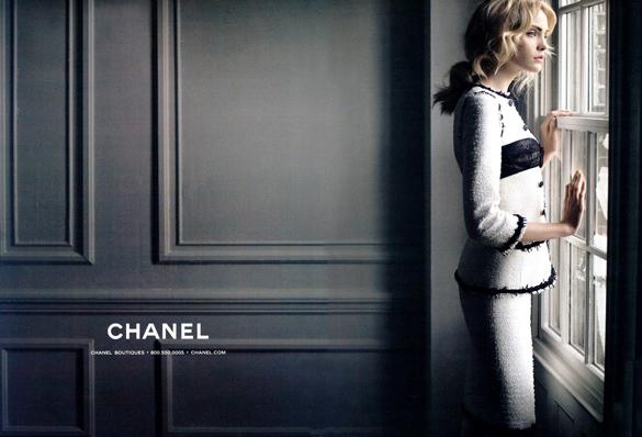 chanel-ss-09-heidi-mount-001.jpg