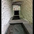 坎兒井水道2