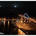 0602蘇澳港夜景1